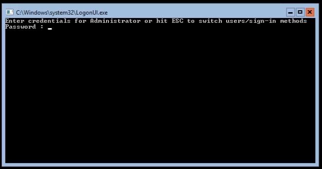 Server_core